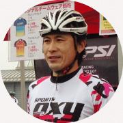 m-masayuki
