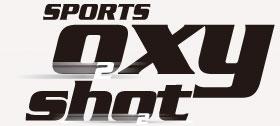 product-oxy-logo