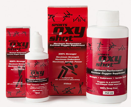 product-oxy