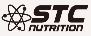 product-stc-logo