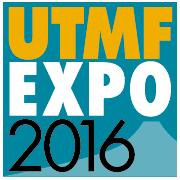 utmf_logo