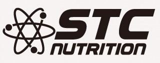 product-stc-logo